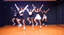 BBoomBBoom 뿜뿜 - Momoland 모모랜드 [Danced by Def-G]