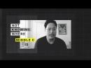 The secret rhythm behind Radioheads Videotape