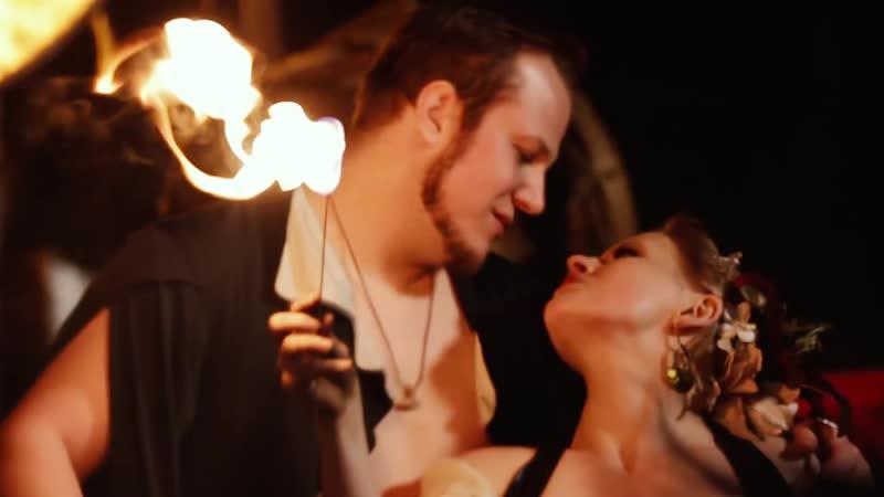 Tanzwut 'Unsere Nacht' Full HD