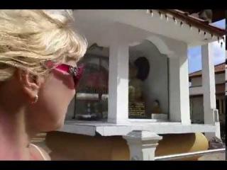 Sinigama temple_Hikkaduwa_Sri Lanka_Tanya Kurchina_08.04.2014