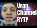 Uran Channel [RYTP]
