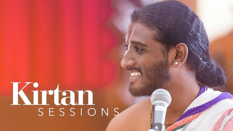 Panduranga Yere | Kirtan Sessions