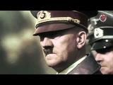 Third Reich - Heart of Courage  HD