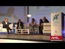 Дебаты по вопросам воды в Вилья-Мерседес
