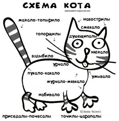Денис Миниковичюс, 22 ноября , Москва, id199042567