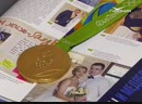 Мама олимпийской чемпионки из Тольятти поделилась секретами воспитания
