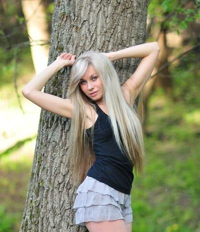 Ника Брянская
