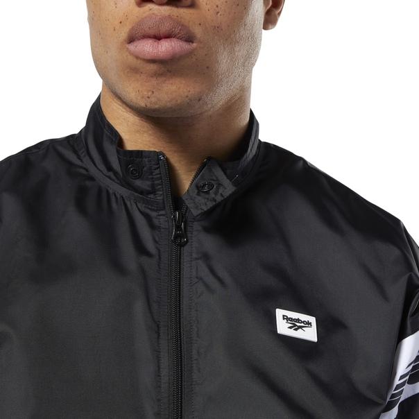 Спортивная куртка Classics Advance image 4