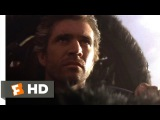 Mad Max Beyond Thunderdome (67) Movie CLIP - The Final Chase (1985) HD