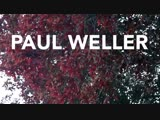 Martin Freeman Paul Weller