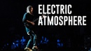 Planetshakers ELECTRIC ATMOSPHERE LIVE in Melbourne Official Music Video TCBM