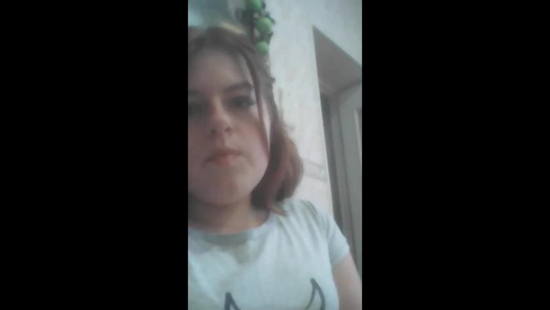 Диана Дейнеко - Live