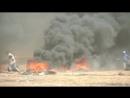 Gazastreifen- Schreckliche Bilder aus dem Nahen Osten – wie oft sind sie gefaked-