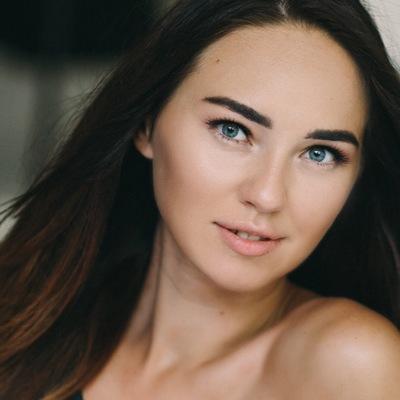 Наталия Долженкова