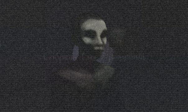 Acedia: indie horror | ВКонтакте