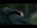 Кинокомпания СТВ Околофутбола - Драки футбольных фанатов лучшие моменты