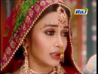 Sindhu Bhairavi - Episode 311