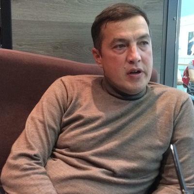 Рустам Тагаев