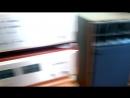 Accuphase c 240, p 400, Grundig box audioprisma 706