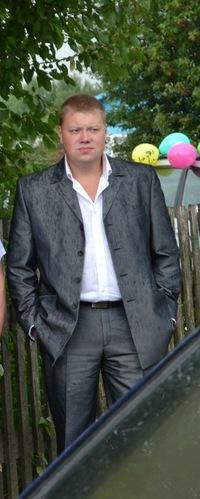 Алексей Агафонов, 10 мая 1988, Одесса, id60994747