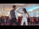 Pierwszy taniec Natalia Ariel Bachata ZAWSZE TAM GDZIE TY - Studio Filmowe