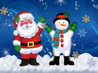 Новый год Елка, шарики, хлопушки  Детский хор Великан и Иванушки Int  автор Алла Козлова