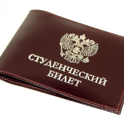 Нурлан Наурзалиев, 21 июля , Бугуруслан, id185597692