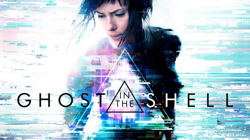 KI Theory - Enjoy The Silence (Phaze Remix) (Ghost In The Shell OST)