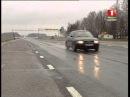 НОВОСТИ Регион - За езду без номеров водителей штрафуют сотнями © ТРК МОГИЛЕВ