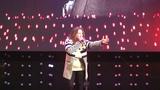 laulavad Kristina Kalle ja Valeria Nikolajeva, Tallinna J