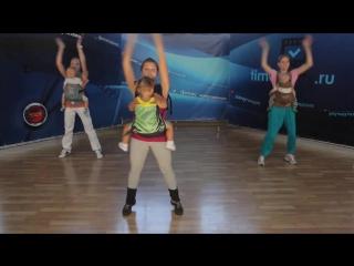 СЛИНГО_ТАНЦЫ_Мама_и_малыш__танцы_для_детей_и_мам_(уроки)
