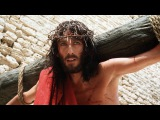 Шифр Библии = Le chiffre de la Gaule. Aftershock