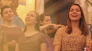 В ночном Саду Рождественская колядка муз В Шишкарева исп ТО Сияние