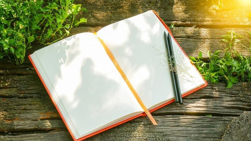 Música Relaxante para Concentração Estudar, Ler e Trabalhar