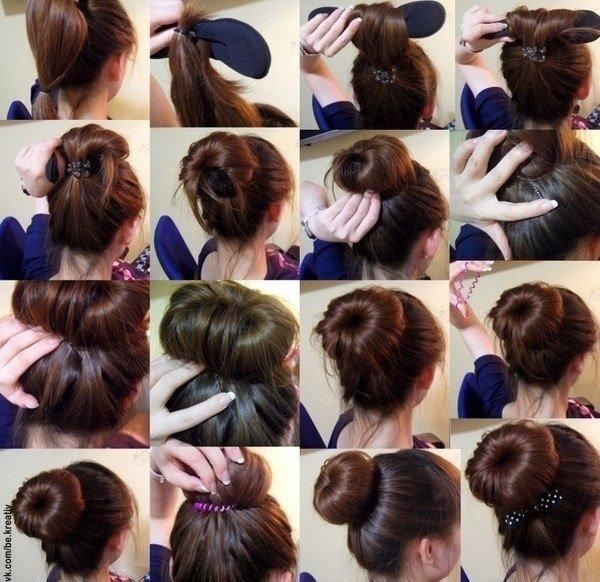 При раке желудка выпадают ли волосы