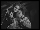 Х Ф Шуаны Посланник короля Les Chouans Франция 1947 Историческая драма экранизация В главной роли Жан Маре