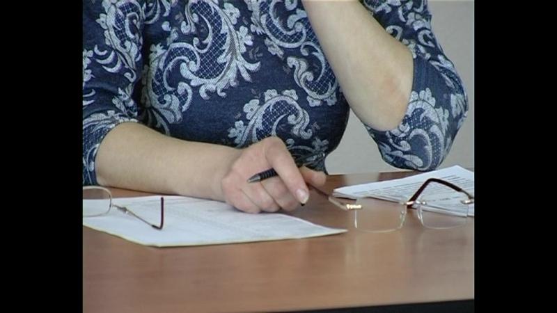 19 марта в администрации Старобешевского района был проведён семинар-занятие для глав местных администраций и главных бухгалтеро