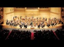 "Ravel  ""Rhapsodie espagnole""   Boston Symphony Orchestra  --  Seiji Ozawa"