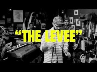 ArtOfficial - The Levee Jam Session