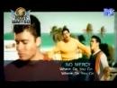 No mercy - where do you go mtv asia
