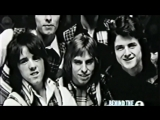 Bay City Rollers_Behind The Music