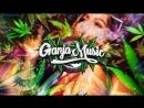 Major Lazer - Be Together ft. Wild Belle (Ake Remix)