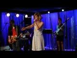 Ася Пивоварова и Kosmax - Я Не Та (Live in Alexey Kozlov Club) [Участница 3 сезона шоу «Голос»]
