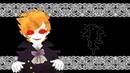 [Eddsworld] Happy Halloweenmeme