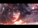 The Best of Epic Music May 2018 Epic Powerful  Heroic Music Mix