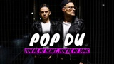 POP DU - Youre My Heart, Youre My Soul Modern Talking - COVER