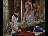 Хорошее знание детской психологии - Игрушка (1976) [отрывок / сцена / момент]