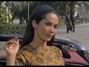 Чтоб ты сдохла, дорогая! / Арриведерчи, бэби! / Drop Dead Darling / Arrivederci, baby (1966)