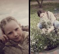 Подруги На-Вечно, 31 декабря , Петрозаводск, id184792233