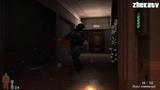 Прохождение Max Payne - Часть lll. Поближе к Небесам Глава 6. Как Играть в Монополию
